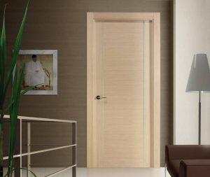 puertas de madera malaga