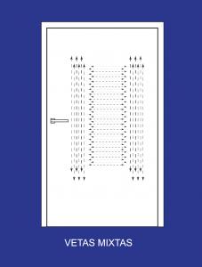 puertas-madera-mixtas