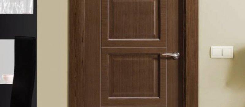 puertas-de-madera-malaga